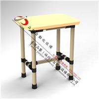 office steel chair����