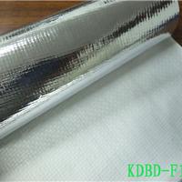 供应镀金属纺粘聚乙烯防水透汽膜