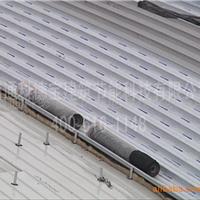 厂家直供钢结构屋面用0.49mm防水透气膜