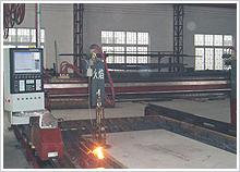 供应陶瓷复合管离心浇注机生产厂家