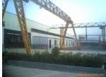 山东德利发金属制品厂