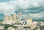 哈尔滨三和新型建筑材料开发有限公司