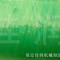 青海、山西、甘肃玻璃钢管生产厂家