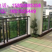 砀山灵璧建筑阳台护栏 楼梯扶手生产厂家