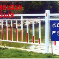 龙岩河道扶手 组装式安全护栏 厂家批发生产