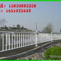 衢州河道护栏 市政锌钢栏杆 生产厂家批发价