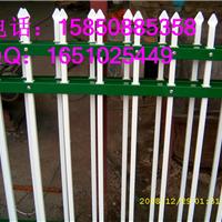 嘉兴小区围栏 外墙组装式护栏 防锈性能好