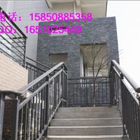 上海建筑扶手 工程楼梯栏杆 住宅楼防护栏