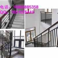 市中天桥楼梯扶手 组装式阳台楼梯护栏价格