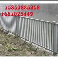 庆元龙泉青田交通栏杆 道路车道防护隔离栏