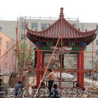 临朐县鸣一园林制品厂