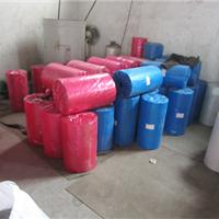 供应隔离膜,防水卷材,PE涂硅膜-河北舰海