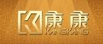 浙江永安门业有限公司