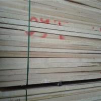 供应俄罗斯原装樟子松板材特选材