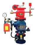 ZSFU型预作用装置|预作用装置