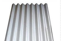 供应山东铝箔瓦菱镁瓦用玻纤布 铝箔布