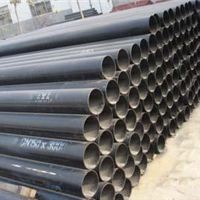 柔性排水铸铁管