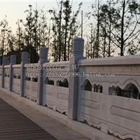 供应批发设计安装花岗岩石栏杆