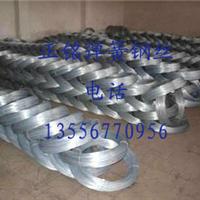 65mn弹簧钢丝,耐腐蚀防锈65mn弹簧钢丝