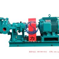 供应河北森力克SYB型压滤机入料泵