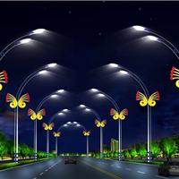 供应春节亮化灯,街道亮化灯,城市亮化灯