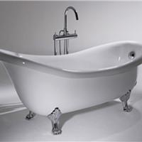 贝朗卫浴-精美浴缸供应