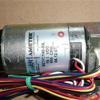 供应pittman电机9234C140