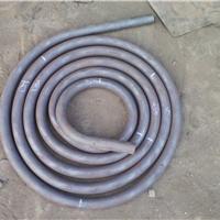 供应蚊香型换热器盘管生产厂家