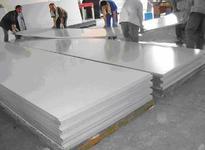 供应2B16铝板2B16铝板价格厂家