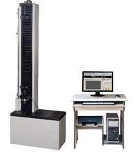供应微机控制电子万能试验机