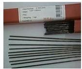 供应D802阀门钴基焊条