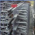 供应wbz-80桥梁伸缩缝