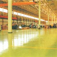 金华彩色混凝土密封固化剂 厂家正品保障