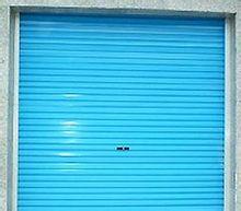 长沙卷帘门 卷闸门 维修 安装