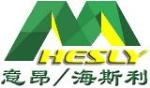 安平县意昂金属网制造有限公司