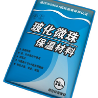 供应贵州福泉仁怀保温砂浆厂