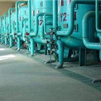 供应连云港FRP环氧防腐地坪  环氧树脂地坪