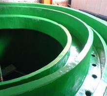 供应常州化学车间环氧树脂防腐地坪
