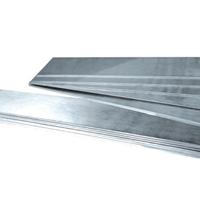 供应1050铝合金铝排*/1080A导电铝排