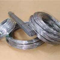 进口7075耐腐蚀铝线*5052半硬铝线/
