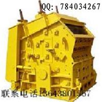 供应哈尔滨反击制砂机,珍珠岩制砂机