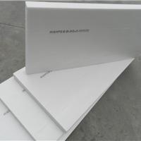 XPS(屋面板)挤塑板