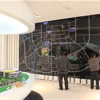 (A)模型青岛|模型公司青岛|模型制作厂家青岛