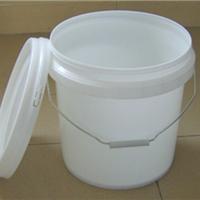 10公斤液体肥料桶,福建最低价