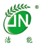 山东联创节能新材料股份有限公司公司介绍