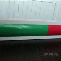 供应永盛塑钢PVC护栏型材厂小插片PVC护栏