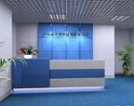 广州欣升声学技术有限公司