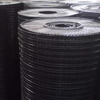 低价供应黑丝电焊网