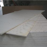供应E1包装胶合板