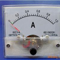 浙江生产商直销优质流表85C1 85L1系列产品批发价格